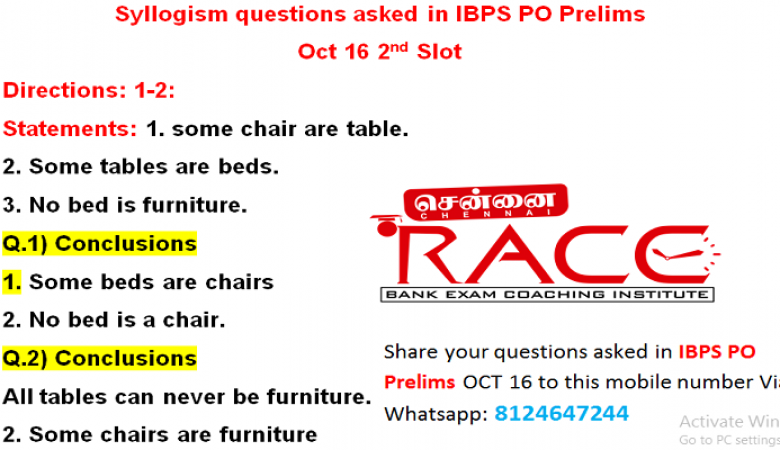 Important Quetions asked in IBPS PO 2016 – Chennai RACE Coaching Institute (23)
