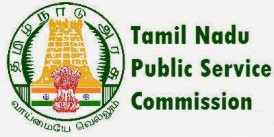 TNPSC CCSE IV (GROUP 4) -Current Affairs Quiz (TAMIL
