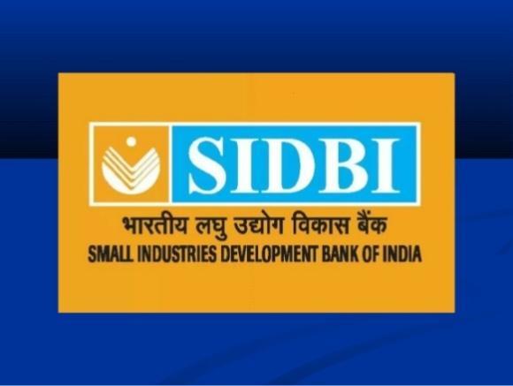 india merchant bank