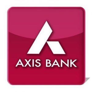 Axis bank coupon for snapdeal