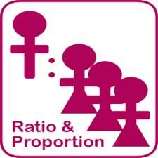 TRICKS,TIPS AND SHORTCUTS OR SOLVING PROBLEMS BASED ON RATIO -
