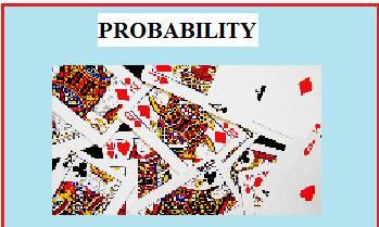 TRICKS TO SOLVE PROBLEMS ON DATA INTERPRETATION-HOW TO SERIES -