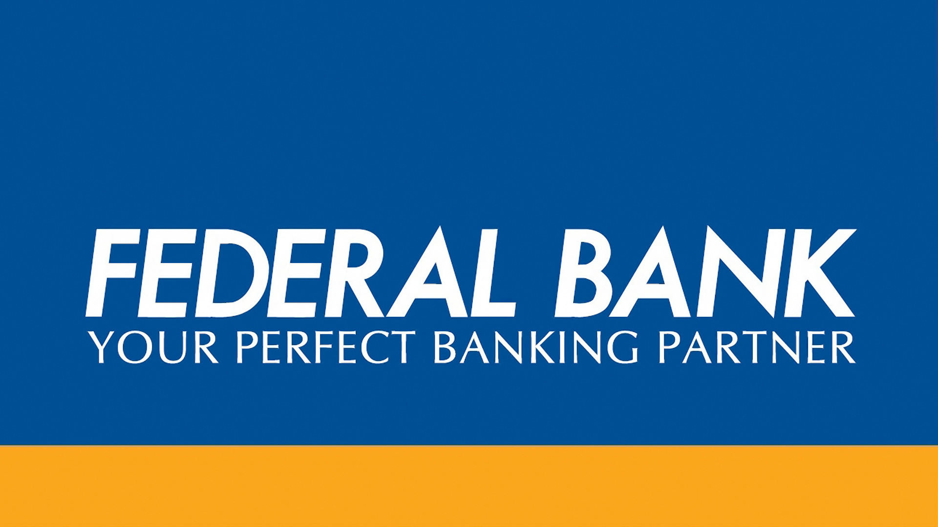 Nicl ao mains call letter released federal bank recruitment process for the post of officer in scale i final results out thecheapjerseys Images