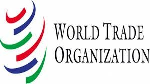 Hindi Current Affairs,Hindi Current Affairs 29th January 2018,Current Affairs 29th January 2018 Image result for India To Host Informal WTO Ministerial Gathering In New Delhi