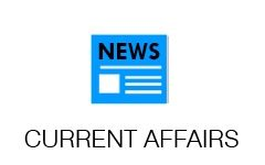 CURRENT AFFAIRS 01